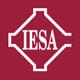 logo_iesa